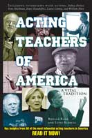 Acting Teachers of America